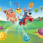 farm heroes saga novedades